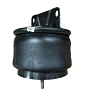 Firestone W01-358-9547 Air Spring