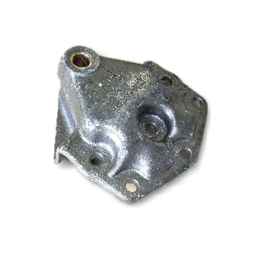 Steer Axle Rear Hanger, Ford D0HA-5335-H
