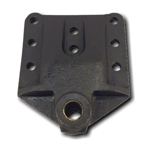 Steer Axle Rear Hanger, Ford F6HT-5335-CA F6HZ-5340-CA