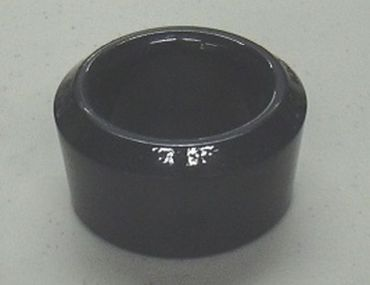 Polyurethane Torque Arm Bushing Replaces Freightliner 16-09879-000 & Freightliner 16-11351-000