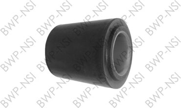 Torque Arm Bushing, 2-3/16