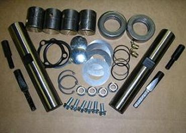 M-2334 - Steering King Pin Set