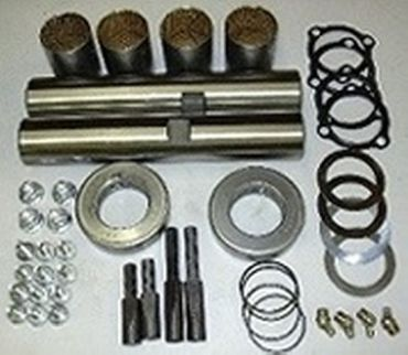 M-2340 - Steering King Pin Set