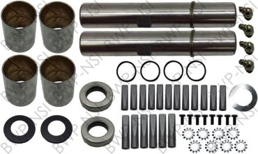 M-2384 - Steering King Pin Set