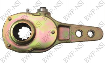 M-3375 - Slack Adjuster 1 1/4-10 Manual