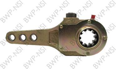 M-435 - Slack Adjuster 1 1/2-10 Manual