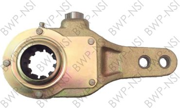 M-452 - Slack Adjuster 1 1/2-10 Manual