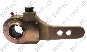 M-2581 - Slack Adjuster 1 1/4-10 Manual