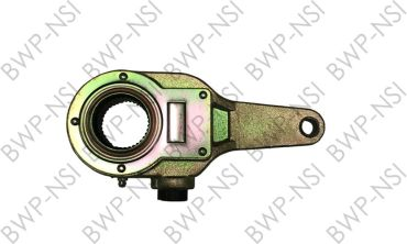 M-3984 - Slack Adjuster 1 1/4-24 Manual