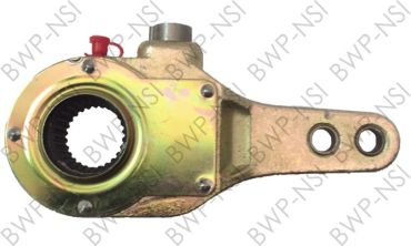 M-638 - Slack Adjuster 1 1/2-28 Manual