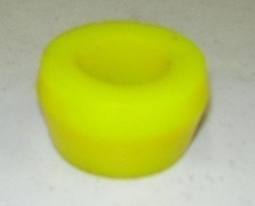 SHB9B-U - Shock Eye Bushing, Urethane