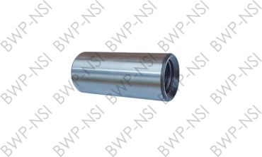 SPB26 - Threaded Bushing