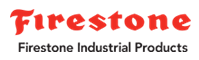 Genuine Firestone Air Springs
