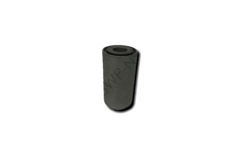 Equalizer Bushing Replaces Navistar 497501C2