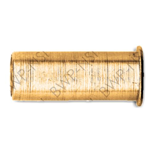 Brass DOT Compression Insert 3/4 Tube