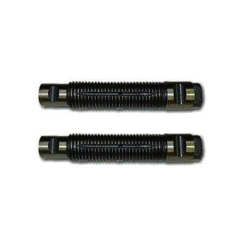Spring Pin Threaded Double Lock Freightliner 16-12302-000