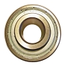 Timpte Hopper Door Bearing - New Style 035-48978 035-42775