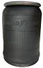 Genuine Goodyear 1R12-568 Air Spring