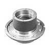 10 Hole Hub - Inboard Mount Drum - 22062, 1051