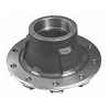 10 Hole Hub - Outboard Mount Drum - 1020