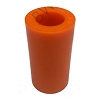 Polyurethane Spring Eye Bushing For Cambria TSA Spring Suspensions