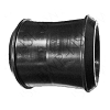 46K Torque Arm Bushing Replaces Chalmers 800010
