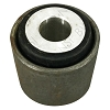 Torque Arm Bushing - Fabco DD75383 234255