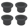 Polyurethane Equalizer Bushings Freightliner 16-13568-000 A16-10549-000 A16-13570-000