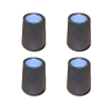 Equalizer Bushing Fruehauf UXA-0004-000 - Box of 4