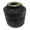 Equalizer Bushing - Hutchens 16146-01