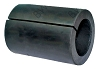 Stabilizer Bar Bushing - Kenworth Airglide 100 AG100 - K066-58
