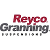 OE Reyco 10937-01 Rigid Torque Arm 102W