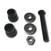 Torque Arm Bushing Kit for Reyco