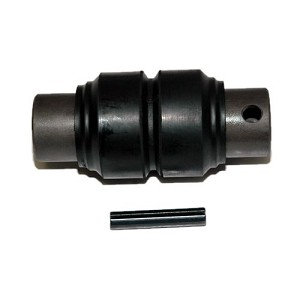 Tri-Lite Equalizer Bushing Assembly