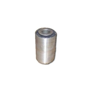 Equalizer Center Bushing Hendrickson 47420